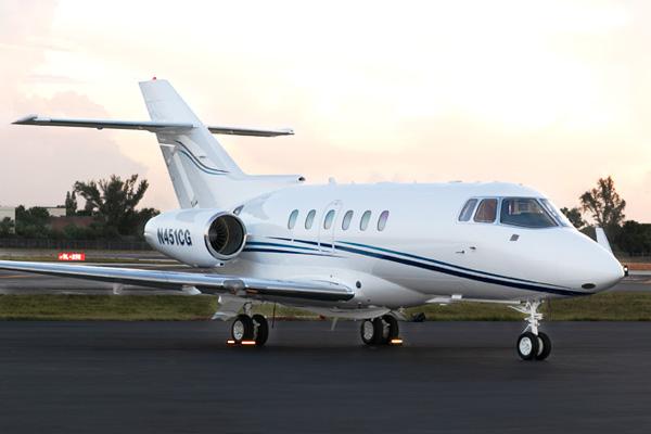 Catalina-Aerospace-Hawker-900