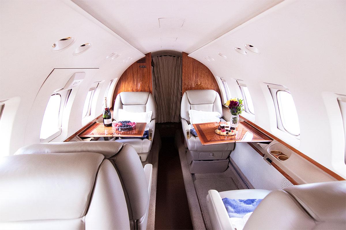 Catalina-Aerospace-Hawker-800-1